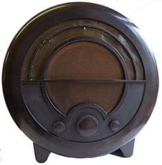 Radio Record Player, Hifi Speakers, Antique Radio, Fancy Cars, Televisions, Tvs, Vintage Wood, Eye Candy, Art Deco
