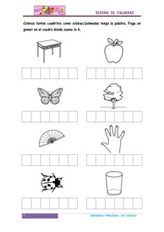 Conciencia fonologica vocales Kindergarten, Alphabet Activities, Classroom, Writing, How To Plan, Sign Language, Speech Therapy, Alphabet, Activities