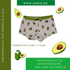 UNDIS www.undis.eu die bunten, lustigen und witzigen Boxershorts & Unterhosen für Männer, Frauen und Kinder. Handgemachte Unterwäsche - ein tolles Geschenk! #undis #kinderzimmerideen #kinderzimmerjunge #nähen #diy #kinderzimmermädchen #kindergarten #womensfashion #modischeoutfits #herrenbekleidung #herrenboxershorts #damenunterwäsche #männergeschenke #frauengeschenke #handmade #selfmade #familie #kids #boys #girls Funny Underwear, Casual Shorts, Women, Fashion, Trendy Outfits, Sew Gifts, Gifts For Women, Gift Ideas For Women, Moda