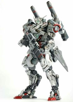 Not actually Gundam, I know. Arte Gundam, Gundam Wing, Gundam Art, Robot Concept Art, Armor Concept, Star Citizen, Robot Militar, Armored Core, Mecha Suit