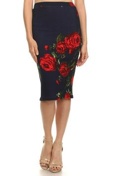 Shop Women's Skirts and all the latest and hottest fashion trends at DressBoutique.com. New items added weekly. Free shipping on purchases over $50.