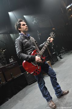 Kelly Jones | Stereophonics Hooked On Phonics, Personal Image, Britpop, Rockers, Ten, Rock N Roll, Wales, Cloths, Musicians