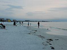 Siesta Beach, Siesta Key, Sarasota, Elisa N, Blog de Viajes, Lifestyle, Travel