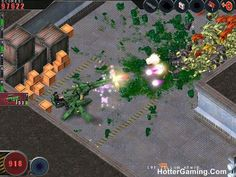 Free Download Alien Shooter Pc Game For Kids at http://www.hottergaming.com/2013/05/alien-shooter-free-download-pc-game.html