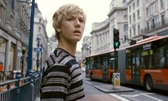 Top 10 Styles from Alex Pettyfer Movies alex rider