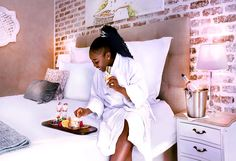 Boutique Hotel on the Vaal RIver near Parys. French-style boutique hotel, with restaurant, spa and wedding venue on premises. French Style, Fashion Boutique, Wedding Venues, Destinations, Spa, Restaurant, River, Luxury, Bridge