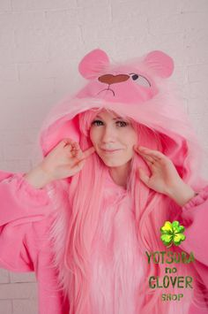 Hey, I found this really awesome Etsy listing at https://www.etsy.com/listing/246727213/lion-kigurumi