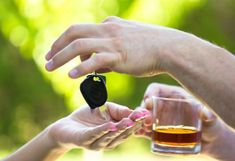 It's no secret that drinking and driving can be a deadly mix. But the role of alcohol in U. traffic deaths may be substantially underreported on death certificates, according to a study in the March issue of the Journal of Studies on Alcohol and Drugs. Smoothie, Dont Drink And Drive, Addiction Help, Drunk Driving, Under The Influence, Host A Party, Motor Car, Motor Vehicle, Diwali