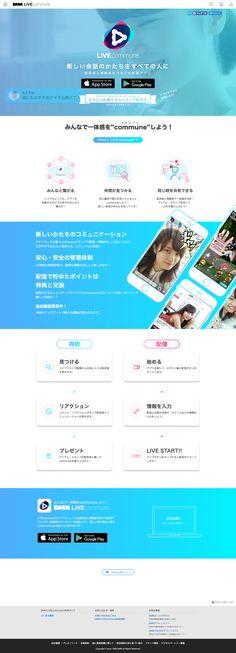 Web Design, Website Layout, Web Inspiration, Illustrator, Branding, Train, Color, Design Web, Web Layout