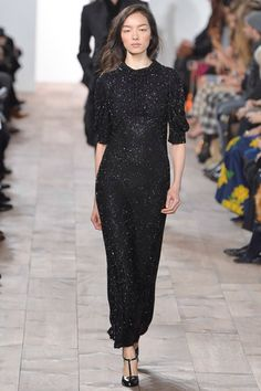 Michael Kors, Look #51
