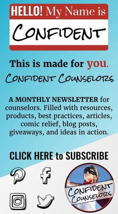 The CounselorS Corner  Easy Ways To Promote Your School
