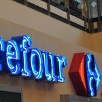 Carrefour Marinopoulos προσφορές. Μαρινόπουλος φυλλάδια περισσότερα στο : http://www.helppost.gr/prosfores/super-market-fylladia/carrefour-marinopoulos/