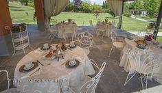 #italianbreakfast in #tuscany