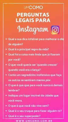 Feeds Instagram, Instagram Blog, Instagram Story Ideas, Instagram Posts, E 500, Instagram Marketing Tips, Insta Posts, Digital Marketing Strategy, Blog Tips