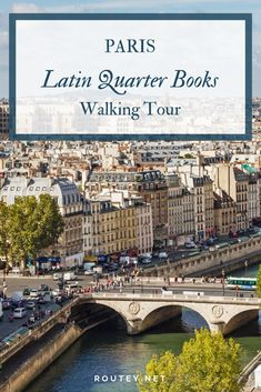 13 Best Paris Latin Quarter images  4bb8e7548