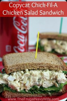 how to make breaded chicken breast sandwiches