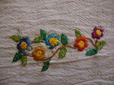 Coisas da tia Nancy - detalhe by Deia Dalle, via Flickr