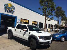 #PacificWindowTint #WindowTint #Auto #Commercial #Residential #SantaMaria #CA #California #Professionals