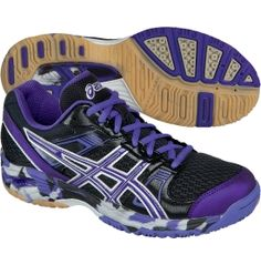 0031baad7ce04 ASICS Women s GEL-1140V Volleyball Shoe - Dick s Sporting Goods Best Volleyball  Shoes