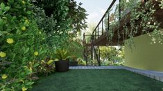 Garden and Landscape Design and 3D Architecture Rendering for designers   and homeowners, for new buildings and remodel projects. At The DPS   Design we create unique Outdoor Living Space designs as well as   realistic 3D Renderings for Gardens, Decks, and Terraces.   #renderingarchitecture #architecturerendering #architecturevisualization   #3Drendering #smallgarden #landscapedesign #gardendesign #outdoordesign   #backyarddesign