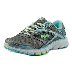 1b1ae2c0c765 Fila Women s Stir Up Running Shoe
