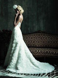 abito-da-sposa-in-stile-gotico.jpg (450×600)