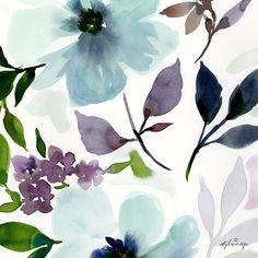 Still Light Fine Art Print | Stephanie Ryan