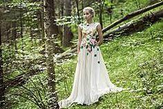 Svadba - Príbeh víly-25% - 4376488_