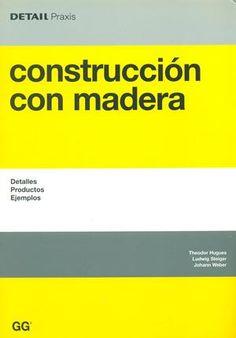 No. de Pedido: 694 H897C 2009 Colección General Estantería Abierta