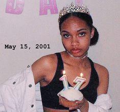 16th Birthday Outfit, Birthday Goals, 14th Birthday, Sweet 16 Birthday, Birthday Wishes, Birthday Ideas, Its My Bday, Cake Day, Queen Birthday