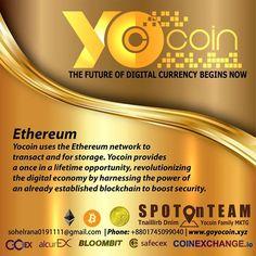 Imprimir www.yocoin.today