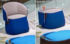 WATCH: Design Milk Talks to Patricia Urquiola [VIDEO] in main interior design home furnishings  Category