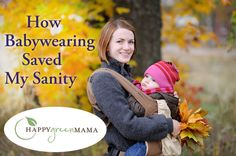 Safe Baby Wearing with a Family History of Hip Dysplasia - Five ...