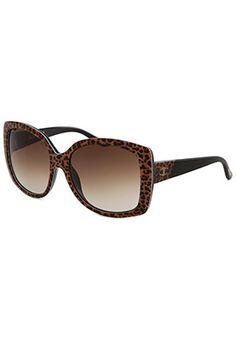 5e8b73ca929 Just Cavalli JC500S-55F-58-17 Sunglasses