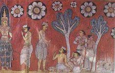 Visit Sri Lanka : Heritage : Hindagala Raja Maha Vihara