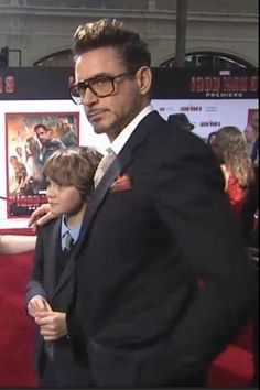 147 Best Ty Simpkins images in 2015 | Iron man 3, Insidious