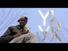 YLYK Dance Videos - Juba's Beat Battle + SandM's Vertifight 15 + Ketmo's Ghetto Style - http://vspvideo.com/ylyk-dance-videos-jubas-beat-battle-sandms-vertifight-15-ketmos-ghetto-style/