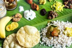 14 Dishes You Need to Try in Kerala