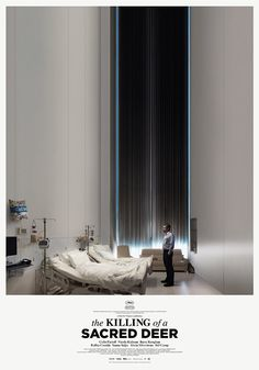 This was the main film I covered opening night at Fantastic Fest; the Yorgos Lanthimos film The Killing of a Sacred Deer starring Colin Farrell, Nicole Kidman, Barry Keoghan, and Alicia Silverstone. Colin Farrell, Films Hd, Hd Movies, Movies Online, 2017 Movies, Movie Tv, Movie List, Watch Free Full Movies, Full Movies Download