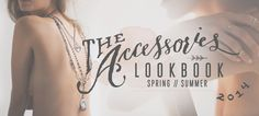 the accessories lookbook