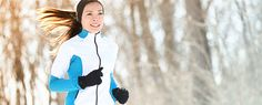 Winter Running Tips - Half marathon March I will have to be running all winter i think! Here are Winter Running - Slimming World, Holiday Workout, Ways To Stay Healthy, Winter Running, Muscle, Runners World, Run Disney, Cold Weather Outfits, Outdoor Workouts