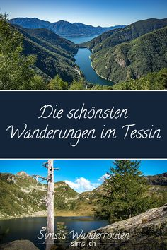 Mountain Hiking, Holiday Ideas, Mountains, Explore, World, Nature, Travel, Life, Outdoor
