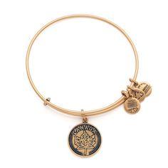 alex and ani, canada day, canada bracelet, maple leaf bracelet, alex and ani canada, alex and ani maple leaf