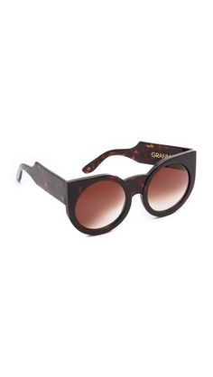 19969d8175 Ray Ban Sunglasses ·····get it for