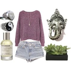 """""""#81"""" by danielsalvaterrafonseca on Polyvore"""