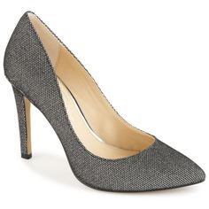 JESSICA SIMPSON VESA | Shop the latest styles and best brands in Women Heels. Great selection, even better prices.