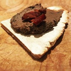 liver snacks  #aip #aippaleo #aipdiet #aipprotocol #autoimmuneprotocol #autoimmunepaleo #paleo #paleodiet #autoimmunewellness #autoimmunedisease #multiplesclerosis #ms #msfighter #mswarrior #nomeds #jerf #justeatrealfood #liver #healingdiet #healingfood #cleaneating #cassavaflour #glutenfree #grainfree #ottoscassavaflour #flatbread #schnacky #tasty #dontmswithmydinner