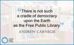 #library #quote