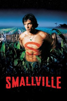 Tom Welling in Smallville Ver Series Online Gratis, Tv Series Online, Tv Shows Online, Tom Welling, Smallville Clark Kent, Lana Lang, John Schneider, Martian Manhunter, Comics