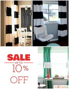 Get 10% OFF on select products. https://orangetwig.com/shops/AABKUTh/campaigns/AABXrro?cb=2015010&sn=FrostingHomeDecor&ch=pin&crid=AABXrri